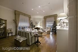 esterno designs architettura d interni roma esterno designs