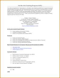 Sample Objectives Of Resume by Awesome Collection Of Sample Objectives In Resume For Hrm For