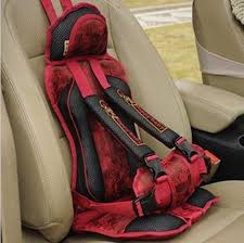 Most Comfortable Baby Car Seats Best Selling Baby Car Seat Kawaii Baby Car Safety Infant Baby