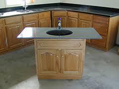 Prefab Granite Vanity Tops Granite Warehouse Prefabricated Granite Countertops Gara