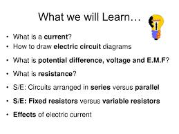 electrical drawing ppt u2013 readingrat net