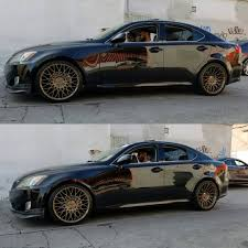 lexus niche wheels vip wheels and tires vipexoticwheels instagram photos and videos