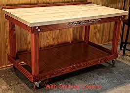 workbench workbench table garage workbench 30