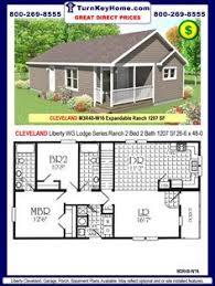 Mobile Home Floor Plans Prices Champion U0026 Redman Manufactured U0026 Mobile Homes Floor Plans