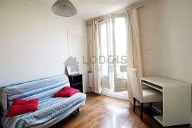 location chambre versailles location appartement 1 chambre avec ascenseur 15 rue olivier