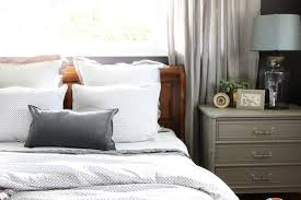 How To Make Your Bed How To Make Your Bed So It Makes Your Day Crane And Canopy The