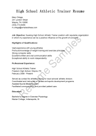 cover letter animal trainer cover letter animal trainer cover