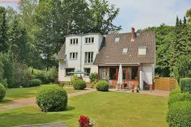 Das Haus Immobilien Haus In Den Walddörfern An Der Saselbek Mit Wintergarten