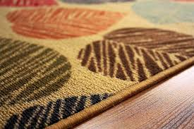 Washable Kitchen Area Rugs Coffee Tables Machine Washable Area Rugs Area Rugs Denver U201a Area
