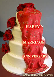 marriage day quotes happy marriage anniversary quotes cards wishes pictures daily