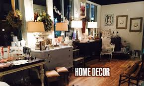 home decor greenville sc picture home decor greenville sc home