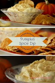 things to make ahead for thanksgiving 327 best thanksgiving everything images on pinterest