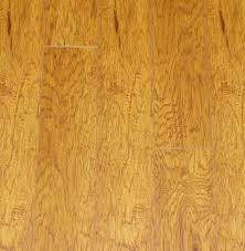 hickory gold southern traditions laminate flooring southern