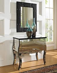 shop by style del sol furniture phoenix glendale tempe hollywood glam furniture
