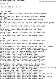 thanksgiving prayer for teachers thanksgiving prayer after exam best images collections hd for