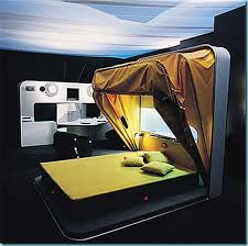 crazy beds 35 unique and crazy bedroom ideas the sleep judge