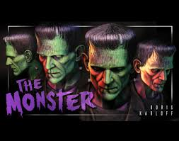 Scary Monsters For Halloween 31 Of The Scariest Halloween Desktop Wallpapers For 2014 Brand