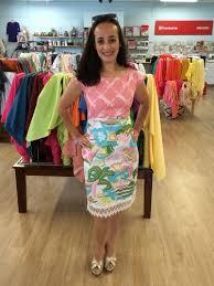 my dress by debbie brooke designs
