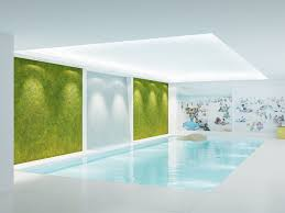 Residential Indoor Pool Sophisticated Residential Indoor Pools Fresh In Minimalist Ideas