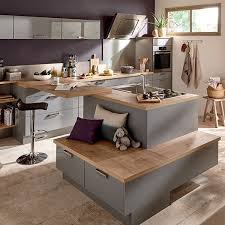 plan de travail cuisine conforama cuisine expo conforama argileo