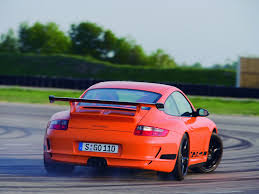 porsche gt3 rs orange porsche 911 gt3 rs 2007 pictures information u0026 specs