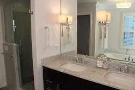 Modern Bathroom Light Bar Bathroom Lighting Ideas Photos Modern Bathroom Ceiling Light