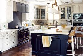 Traditional Kitchens With Islands Pictures Of Kitchens With Islands Kitchen Design
