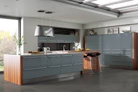 Kitchen Furniture Manufacturers Uk Home Roundel Kitchens Collections Roundel Manufacturing Limited