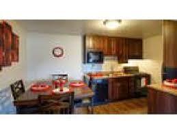 craigslist apartments for rent in manteno il claz org
