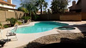 backyard with pool landscaping ideas best 25 backyard pool