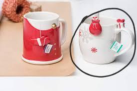 fox mug shopandbox buy fox mug from sg