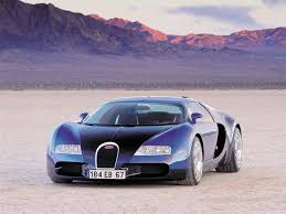 bugatti concept car 2000 bugatti 18 4 veyron concept bugatti supercars net