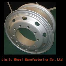 steel wheel 14x5 5 steel wheel 14x5 5 suppliers and manufacturers