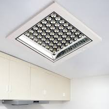 Recessed Kitchen Ceiling Lights by Led Kitchen Ceiling Lights Recessed Bedroom Livingroom Kitchen