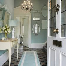 such a beautiful entry laura ashley hallway of dreams with dark
