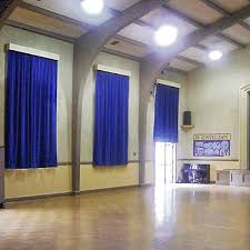 Church Curtains And Drapes S U0026k Theatrical Draperies Economical Elegant And Durable Window