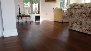 e517 black walnut flooring wax finish