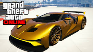 Color Image Online by Rare Gta 5 Online Modded Crew Color