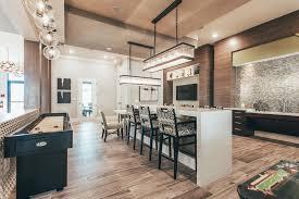 flooring and tile work by elite flooring nashville vintage