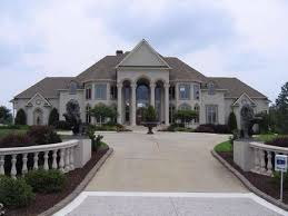 Luxury Exterior Homes - 4590 best my vision board images on pinterest architecture