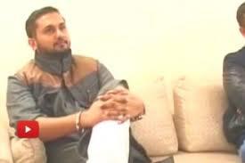 Seeking Honey Song Honey Singh Vs Gippy Grewal In Haryana Daily Sikh Updates