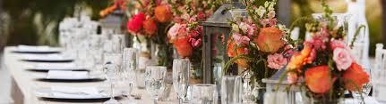 wedding services aruba wedding honeymoon destination weddings in aruba aruba