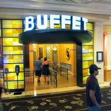 How Much Is Bellagio Buffet by Florida Burger Lover The Buffet At The Bellagio Las Vegas