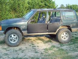 jeep soft top open soft door u0026