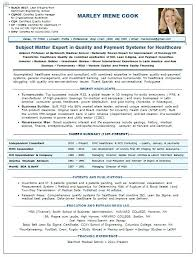 Sale Consultant Resume 100 Independent Consultant Resume Independent Contractor Cover