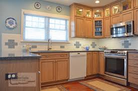 kitchen design styles flooring styles for every kitchen design mcdaniels kitchen and bath