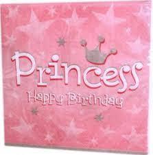imagenes que digan feliz cumpleaños tia ana la princesa de las alas rosas la princesa cumple 4 años feliz