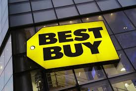 best buy monitor deals black friday best buy tacks 25 charge onto tv computer monitor recycling