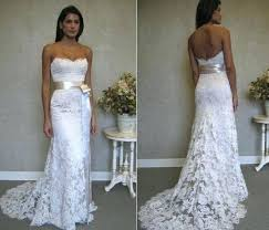 monsoon wedding dress ebay monsoon wedding dress size 10 ostinter info