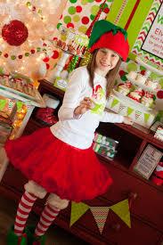 elf on the shelf christmas party santa christmas party lillian